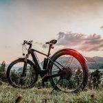 Nederland verkennen met een Koga elektrische fiets