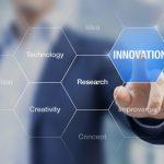 Meer innovatie gewenst in je organisatie? Lanceer een innovatieplatform!