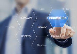 innovatieplatform
