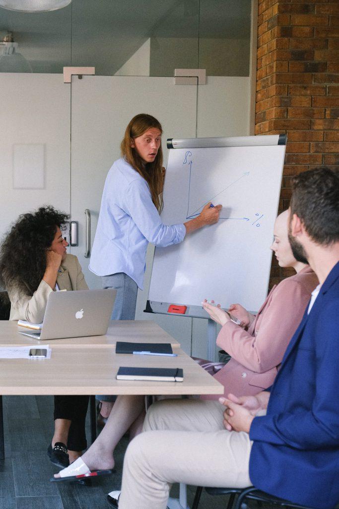 Online cursussen vergelijken